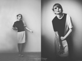 let's do it for the 60's by photosmile