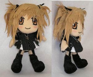 http://th00.deviantart.net/fs23/300W/f/2007/338/8/6/Death_Note___Misa_Amane_v2_by_ichigo_pan43.jpg