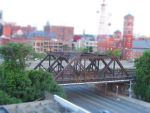 trestle in the city by unchained-melodee