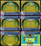 PMD Ch.2 Page 1 by FlameTheFlareon