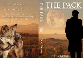The Pack Cover by mephetti