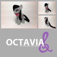 Octavia For Sale by Narxinba222