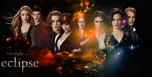 The Twilight Saga Eclipse 2 by feel-inspired