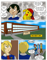 Type:TRAINER Chapter 1 Page 14 by lilmarisa