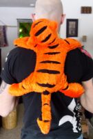 tigger backpack view 1 by myfairygodmother