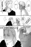 Like This 6 by Laurelinad-Hawke