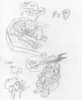 Cry's livestream 9/23/12 page 1 by TheKrazyPanda