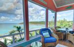 Sun Room (The Bahamas) by cherrytears