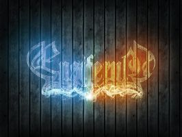 Ensiferum Wallpaper by gyiikz0r