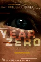 Year Zero Opal Teaser by StarzeroDigital