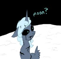 Loon by mine-recurring-dream