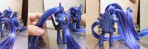 Luna (unstyled) by Zaphy1415926