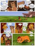 Betrothed - Page 103 by Nala15