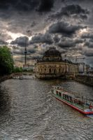 berlin sites by marikaz