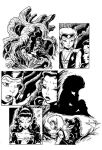 More Elfquest by Sonion