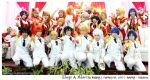Zhuge ~ Akari Wedding Ceremony: Idol Anime Theme by NienZien-ya