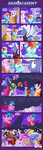 Dash Academy 4-Starlight Dance Part 13 VF by Simocarina