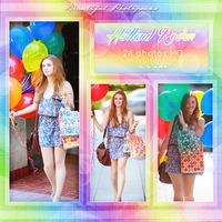 +Photopack Holland Roden by AHTZIRIDIRECTIONER