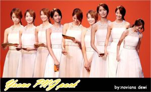 yoona PNG pack by Dewinoviana