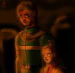 ''Aren't we gonna do anything?'' by Aileen-Rose