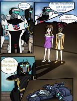 Parallel Lives- page 72 by star-bot381