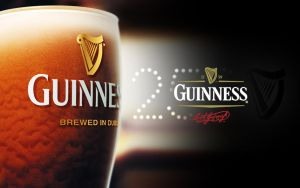 250 Years of Guinness WP by jst07