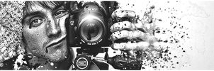 Camera Signature by WolvyDesigns