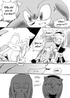 Wasurenai pg299 by Kometa199441