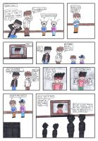 AVGN and NC - Partners in Time Page 7 by moniek-kuuper