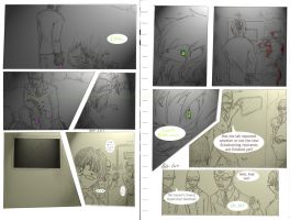 Asylum pages 31-32 ch2 by The-Alchemists-Muse