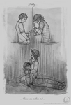 Jan and Nathan - If only... -LiS SPOILER- by Icarus-Skollsun