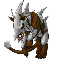[Image: titanine___monster_mmorpg_by_fishbatdrag...4ng1qj.png]