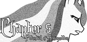 EE:TI Chapter 5 Banner by Sunderbraze