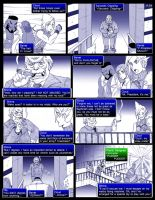 Final Fantasy 7 Page029 by ObstinateMelon