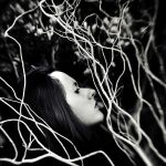 .roots. by Cambion-Art