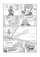 Friki Fast Duel Pg2 by DaniDL