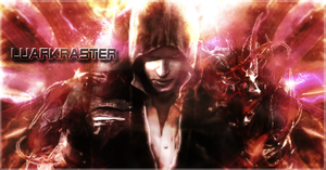 LuarKraster Style by Wexxer