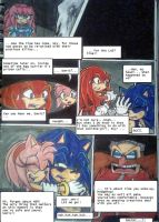 My_Sonic_Comic 17 by Sky-The-Echidna