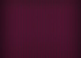 PinkStripes Wallpaper by Gocom