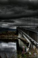 Bridge HDR by Jyrg1