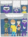 Fusion Island p16 by ChaosCreator42