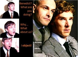 Benedict, Why? by MrsCumberbatch