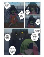 Mio's Nightmare Pg. 12 by shadowcutiepie