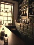 Allegorical Apothecary by themourningdove