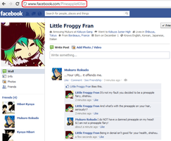 fran's url .khr fb. by Its-Terian