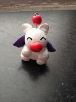 Moogle by hellduck