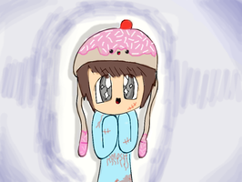 My Amazing New Hat!!!! by Ask-Insane-IanH
