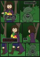 Toptale page 57 by The-Great-Pipmax