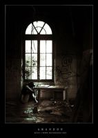 Abandon by Neverends