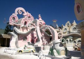Whoville by Defies